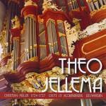 Theo-Jellema